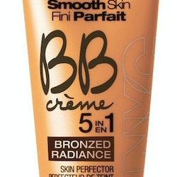 NYC Smooth Skin BB Creme 5 in 1 Bronzed Radiance - Light
