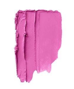 NYX Velvet Matte Lipstick - Shocking Pink