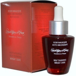 Once upon a Time Anti Wrinkle Self Tan Fluid 30ml