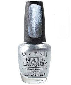 OPI Christmas Gwen Stefani  Collection-Unfrost My Heart 15ml