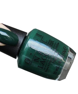 OPI CHRISTMAS GWEN STEFANI Collection-Christmas Gone Plaid 15ml