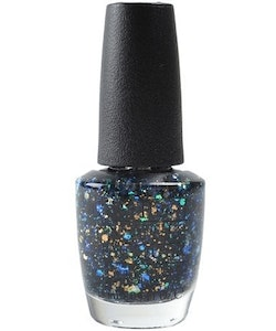 OPI Christmas Gwen Stefani Collection-Comet In The Sky 15ml