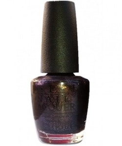 OPI Gwen Stefani Collection-First Class Desire 15ml