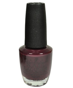 OPI Christmas Gwen Stefani Collection-Sleigh Parking Only 15ml