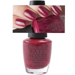 OPI Christmas Gwen Stefani Collection-Just Beclaus 15ml