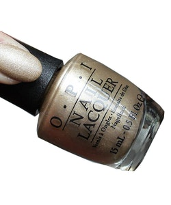 OPI GWEN STEFANI Liquid Sand Collection - Love Angel Music Baby