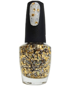 OPI Limited Edition-When Monkeys Fly! 15ml