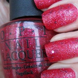 OPI Mariah Carey Collection - The Impossible 15 ml