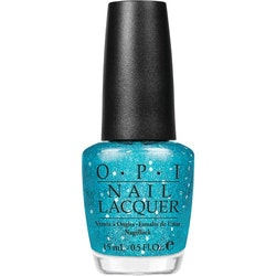 OPI Muppets collection - Gone Gonzo 15ml