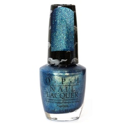 OPI Mustang Collection-The Sky's My Limit 15ml