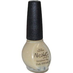 OPI Nicole Strengthener Plus 15ml For Weak