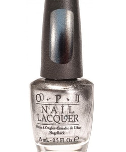 OPI San Francisco Collection - Haven't The Foggiest 15ml