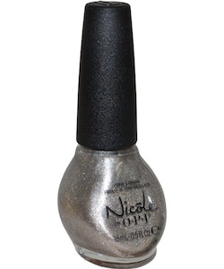OPI Selena Gomez Nicole Nail Polish - The Gold Shoulder
