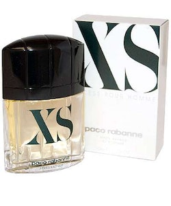 Paco Rabanne XS pour Homme After Shave Lotion 50ml