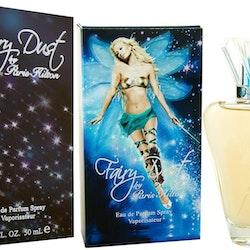 Paris Hilton Fairy Dust Eau de Parfum 50ml