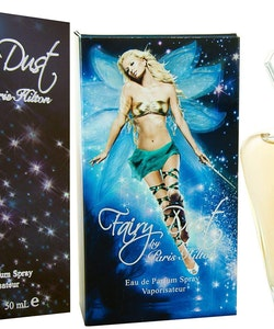 Paris Hilton Fairy Dust Eau de Parfum 50ml