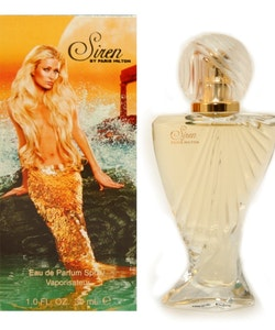Paris Hilton Siren edp 30ml