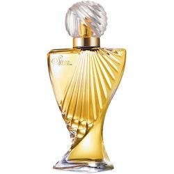 Paris Hilton Siren edp 30ml