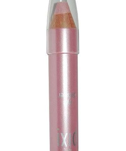 Pixi Beauty Eye Definer Highlighter