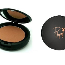Playboy Bunny Bronze Matt Bronzing Powder 8g