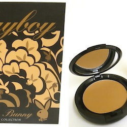 Playboy Cosmetics Bronze Bunny The Bronze Collection