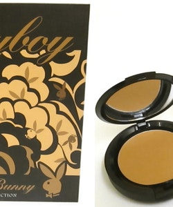 Playboy Cosmetics Bronze Bunny The Bronze Collection