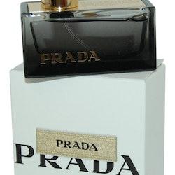 Prada L'Eau Ambree Eau de Parfum 30 ml
