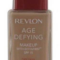 Revlon Age Defying Makeup with Botafirm 30ml-Cool Beige SPF20