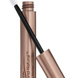 Revlon Beyond Natural Defining Mascara - Black/Noir