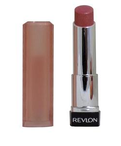 Revlon Colorburst Lip Butter SPF20 - 025 Peach Parfait
