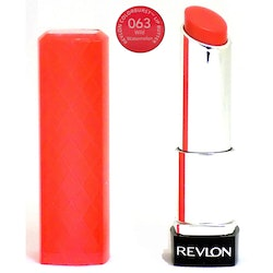 Revlon Colorburst Lip Butter SPF20 - 063 Wild Watermelon