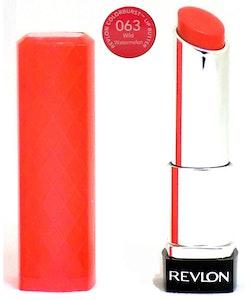 Revlon Colorburst Lip Butter SPF20 - 063 Wild Watermelon