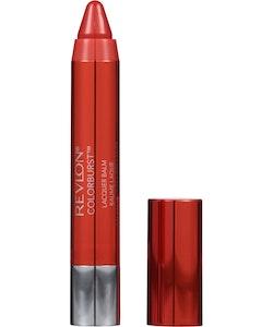 Revlon ColorBurst Lip LACQUER Balm - 130 Tease Séductrice