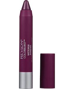 Revlon ColorBurst Lip MATTE Balm - 215 Shameless Désinvolte