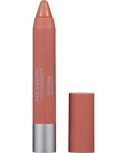 Revlon ColorBurst Lip MATTE Balm - 230 Complex