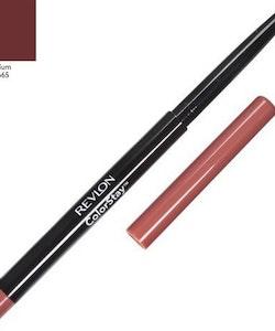 Revlon Colorstay Lipliner - Plum