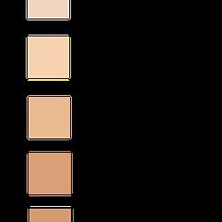 Revlon Colorstay Liquid Concealer - Fair