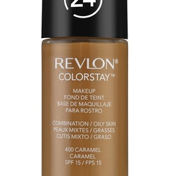 Revlon ColorStay Makeup - Combination/Oily Skin - 400 Caramel