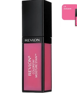 Revlon Colorstay Moisture Stain - La Exclusive