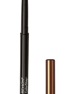 Revlon COLORSTAY Twist-Up 16Hr Eyeliner with smudger-204 Charcoal