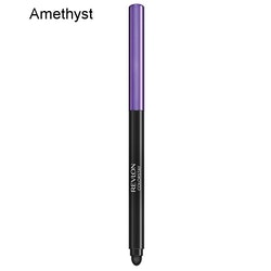 Revlon COLORSTAY Twist-Up 16Hr Eyeliner with smudger-Amethyst