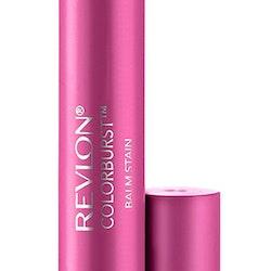 Revlon Just Bitten Kissable Balm Stain - Cherish Devotion