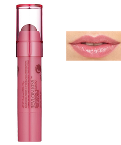 Revlon Kiss Balm SPF20 - Berry Burst