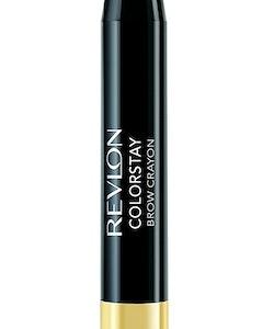 Revlon New Colorstay Brow Crayon - 310 Soft Brown