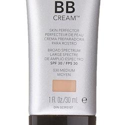 Revlon Photoready BB Cream Skin Perfector - 03 Medium