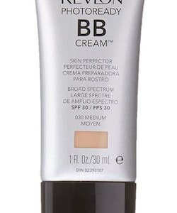 Revlon Photoready BB Cream Skin Perfector - 03 Medium