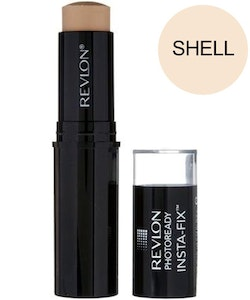 Revlon Photoready Insta-Fix Makeup Stick SPF20 - 130 Shell
