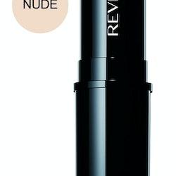 Revlon Photoready Insta-Fix Makeup Stick SPF20 -140 Nude