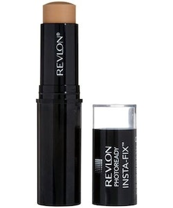 Revlon Photoready Insta-Fix Makeup Stick SPF20 -160 Medium Beige