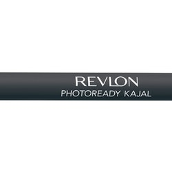 Revlon PHOTOREADY KAJAL Eye Pencil with Smudger - Matte Coal